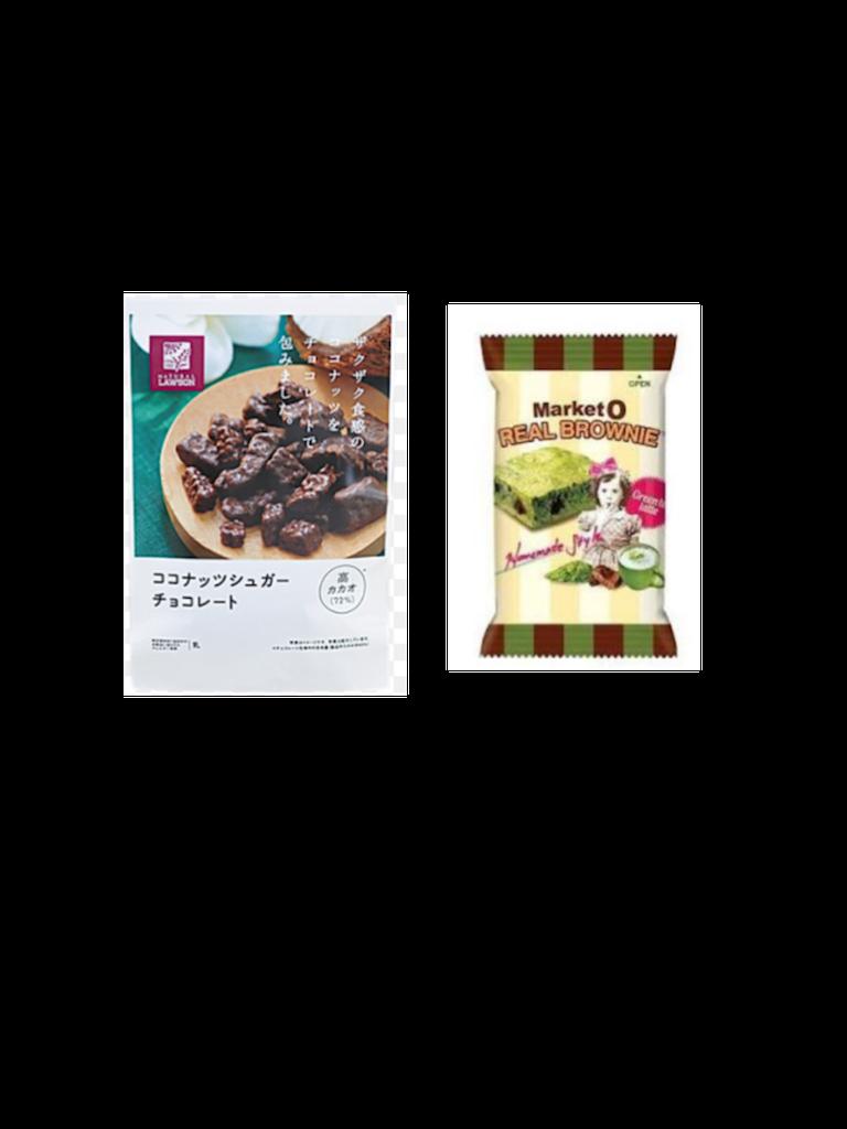 f:id:dietblog-10kg:20170427214632p:image
