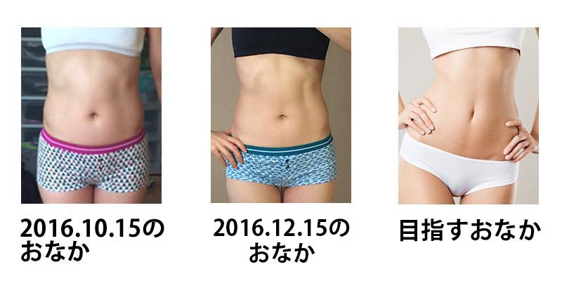 f:id:dietchallange:20161215201135j:plain