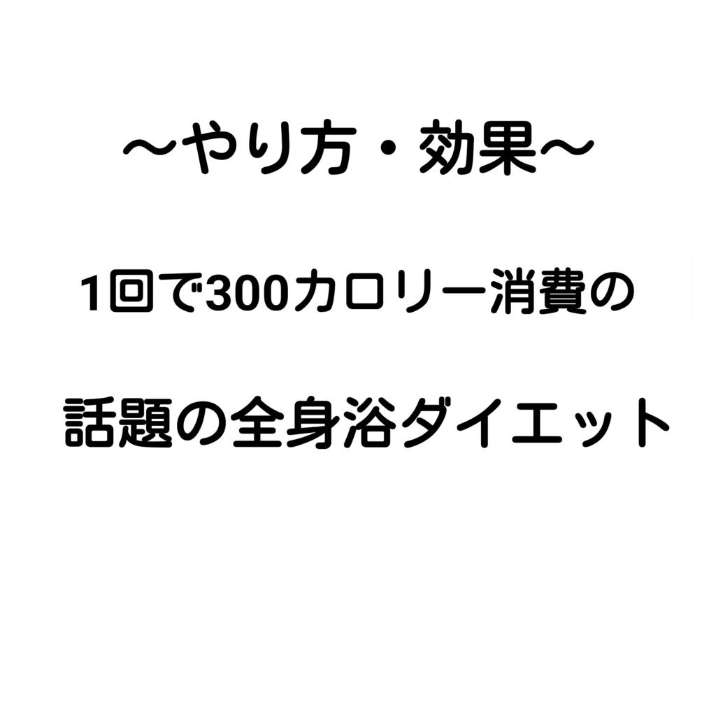f:id:dietjohokyoku:20161206164913j:plain