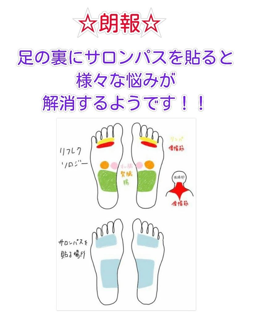 f:id:dietjohokyoku:20170131134758j:plain