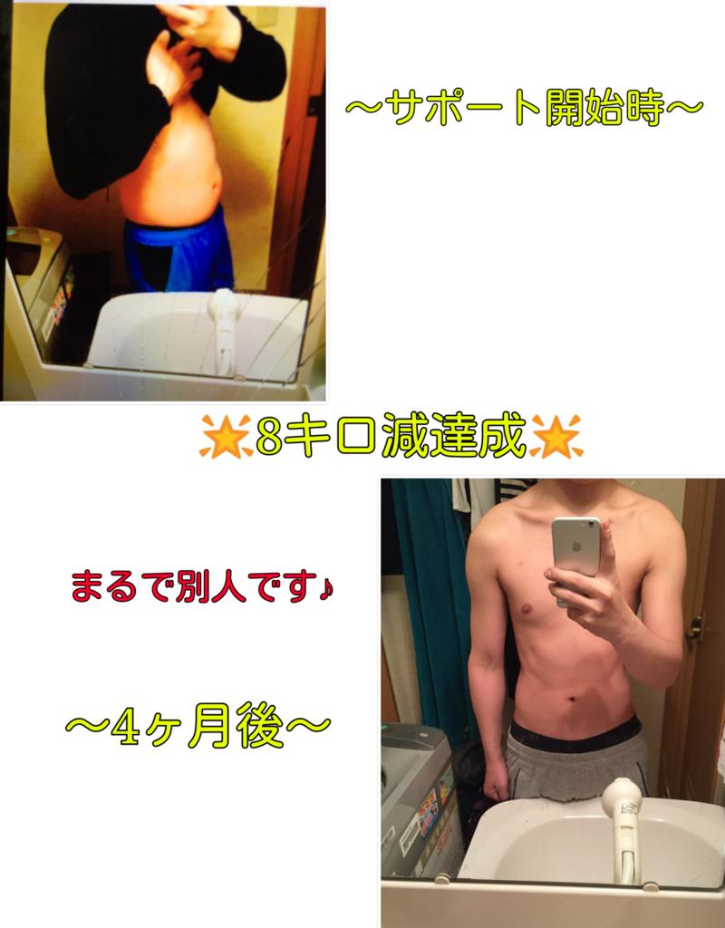 f:id:dietjohokyoku:20170217135013p:plain