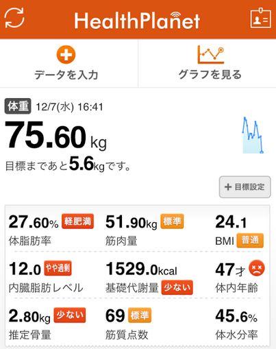 f:id:dietosan:20161207213609j:plain