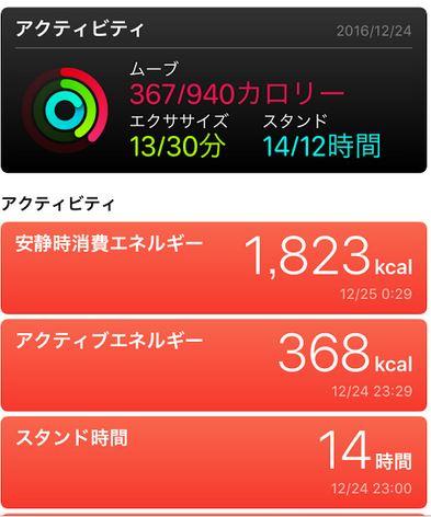 f:id:dietosan:20161227152500j:plain