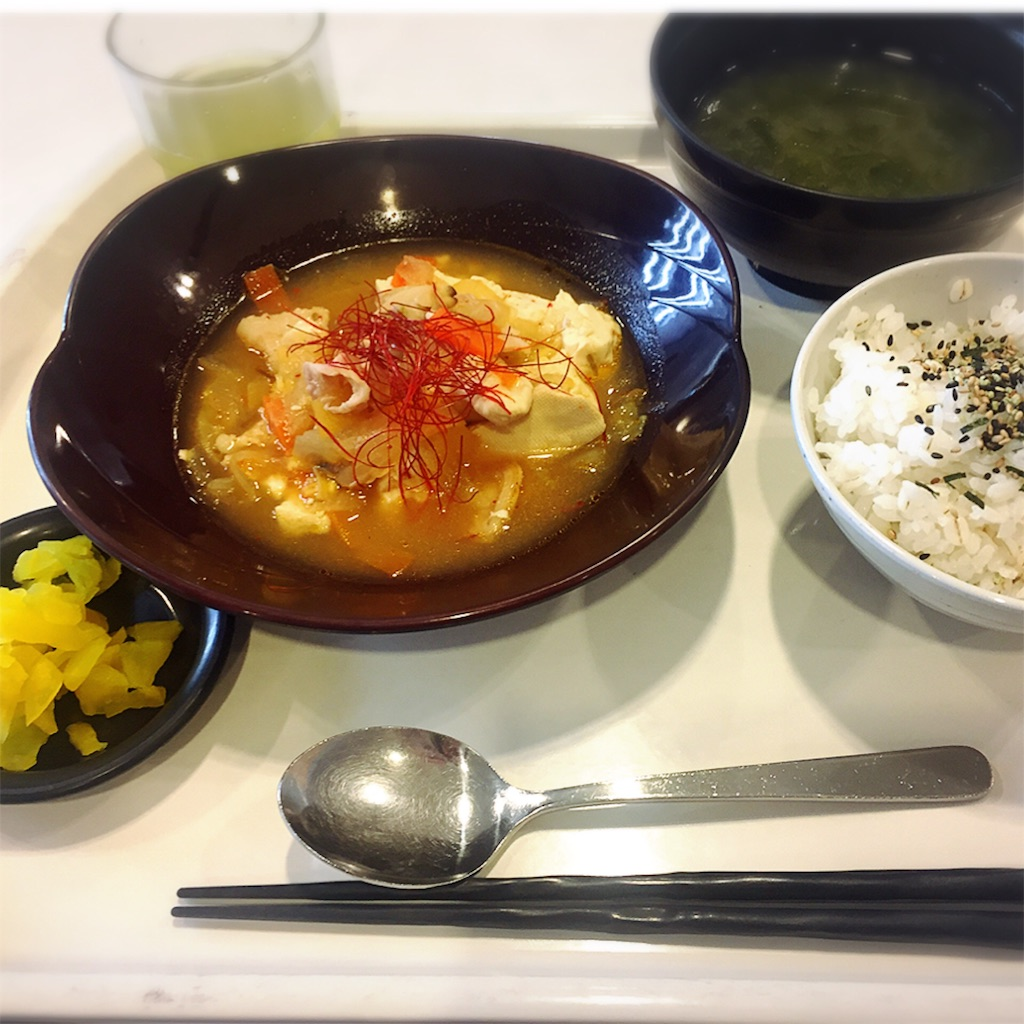 f:id:dietseikoubanzai:20170214120051j:image