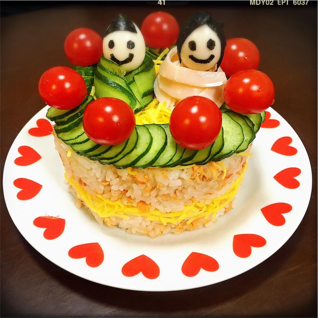 f:id:dietseikoubanzai:20170305105331j:image