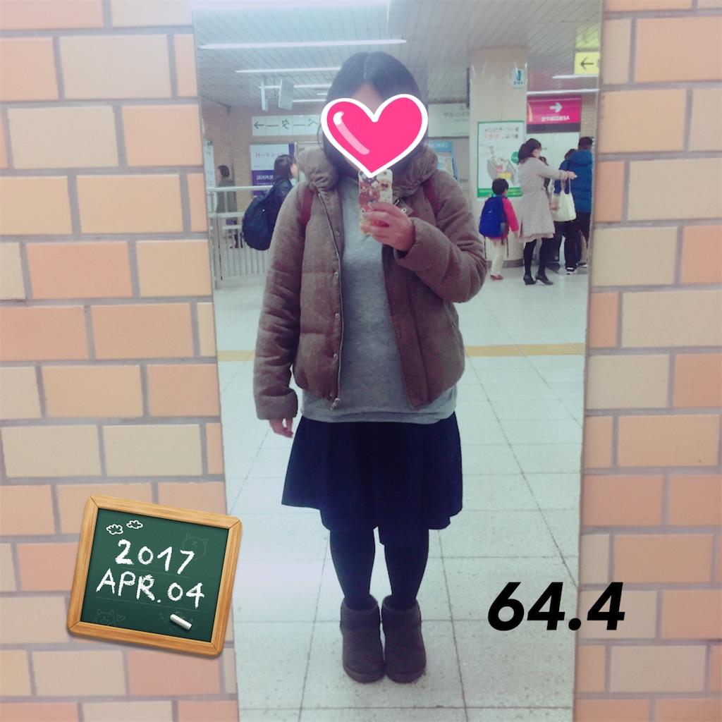 f:id:dietseikoubanzai:20170404201827j:image