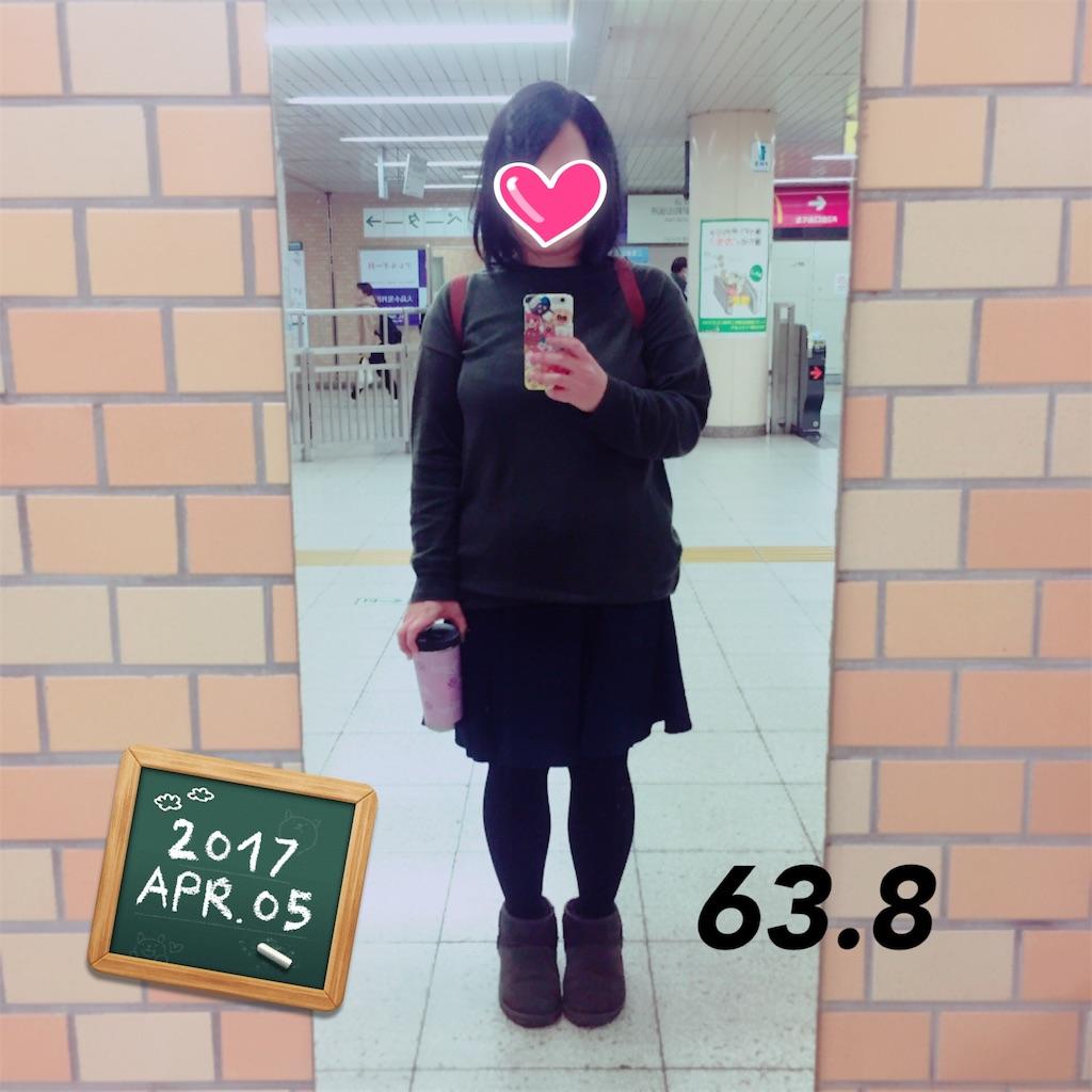 f:id:dietseikoubanzai:20170406075842j:image
