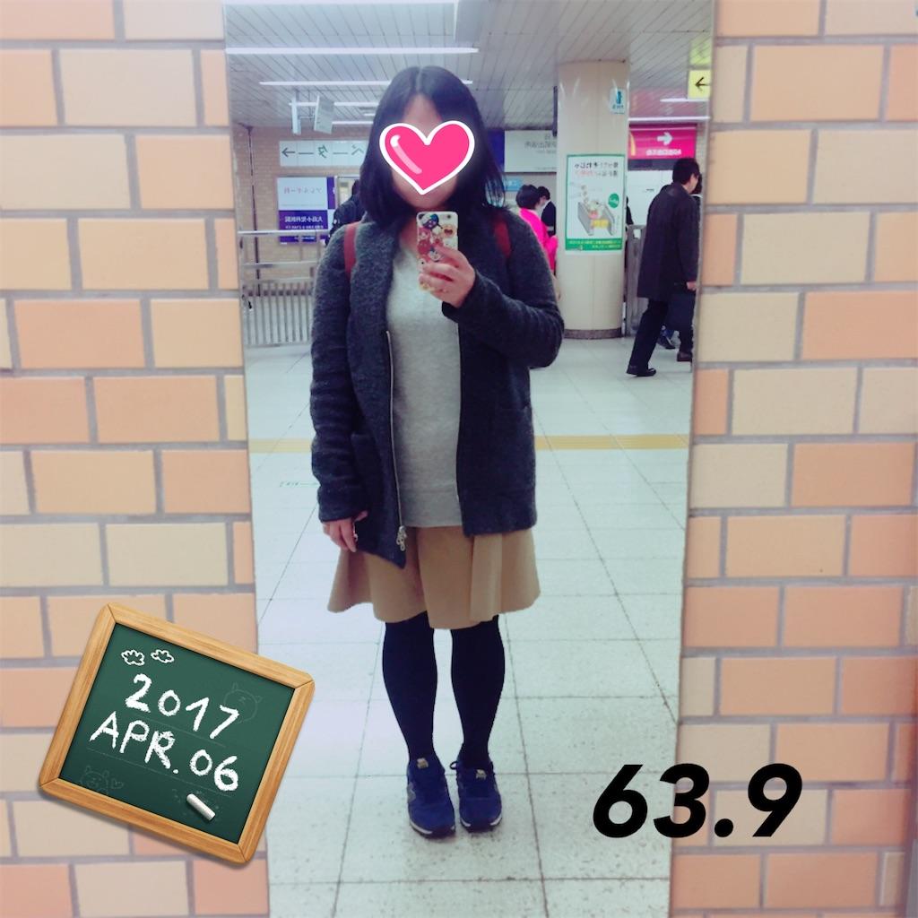 f:id:dietseikoubanzai:20170406195828j:image