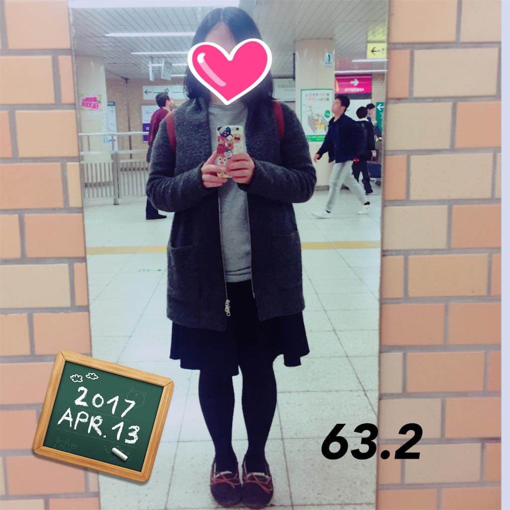 f:id:dietseikoubanzai:20170414183107j:image