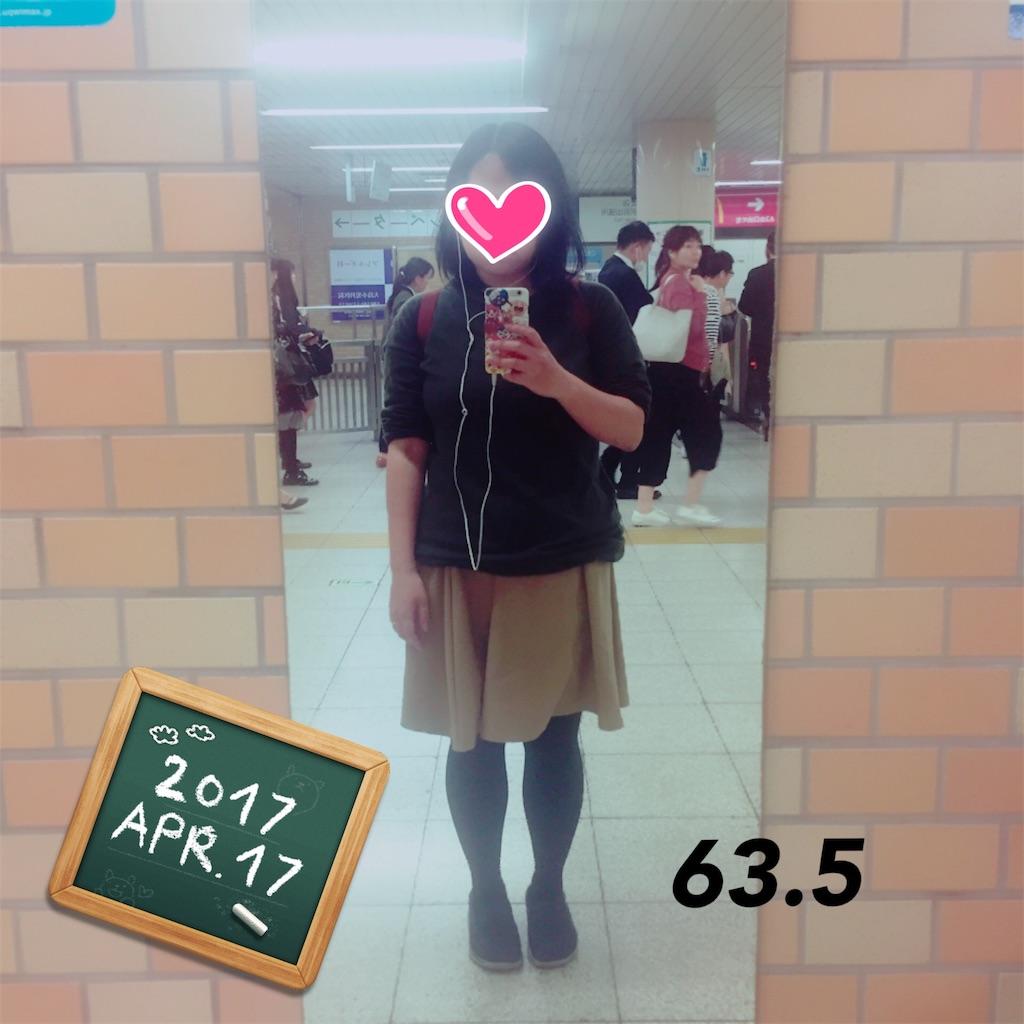 f:id:dietseikoubanzai:20170418123640j:image