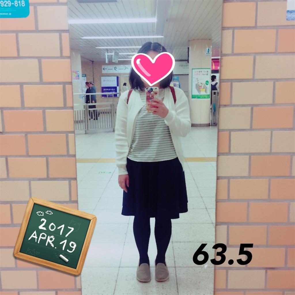 f:id:dietseikoubanzai:20170420080907j:image