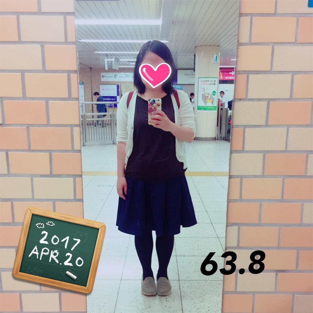 f:id:dietseikoubanzai:20170420193326j:image