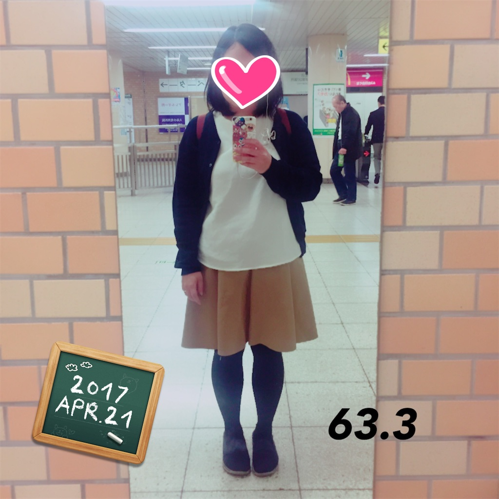 f:id:dietseikoubanzai:20170421203922j:image
