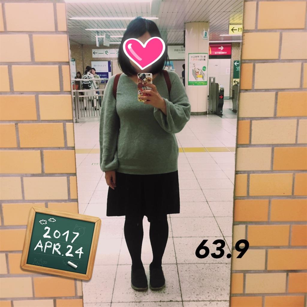 f:id:dietseikoubanzai:20170425202047j:image