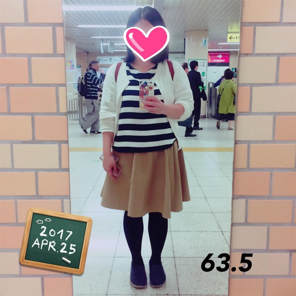 f:id:dietseikoubanzai:20170425204923j:image