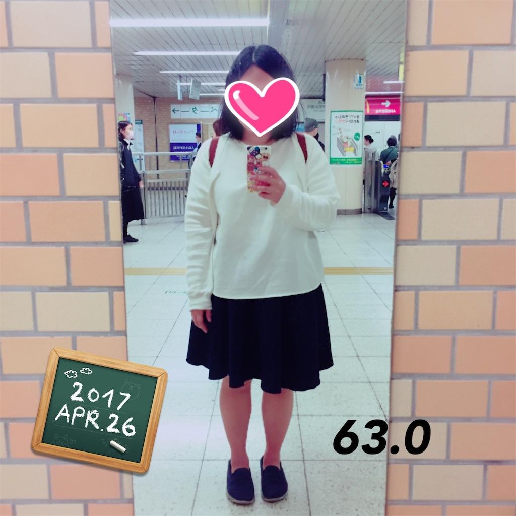 f:id:dietseikoubanzai:20170428204836j:image