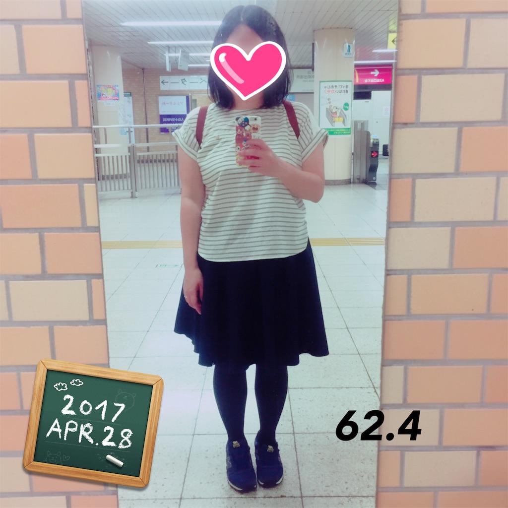 f:id:dietseikoubanzai:20170428210819j:image