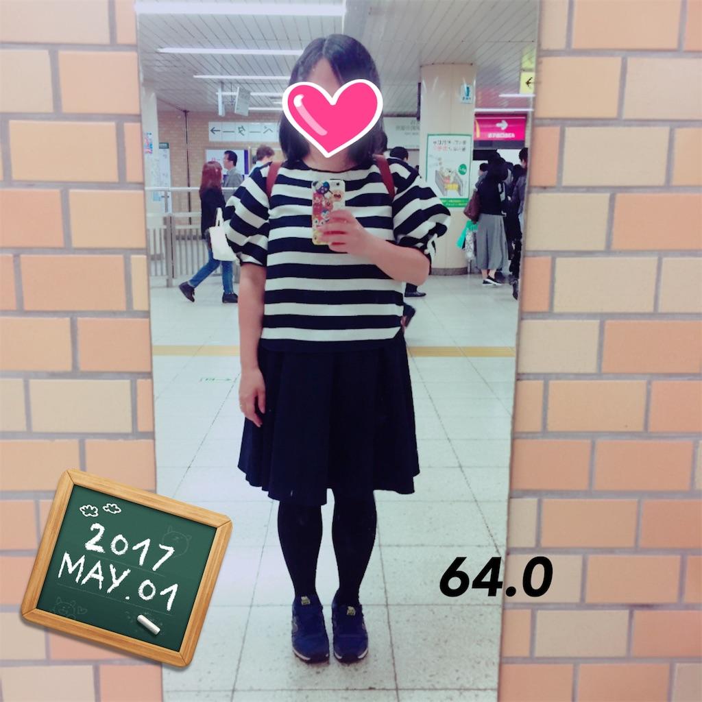f:id:dietseikoubanzai:20170502234756j:image