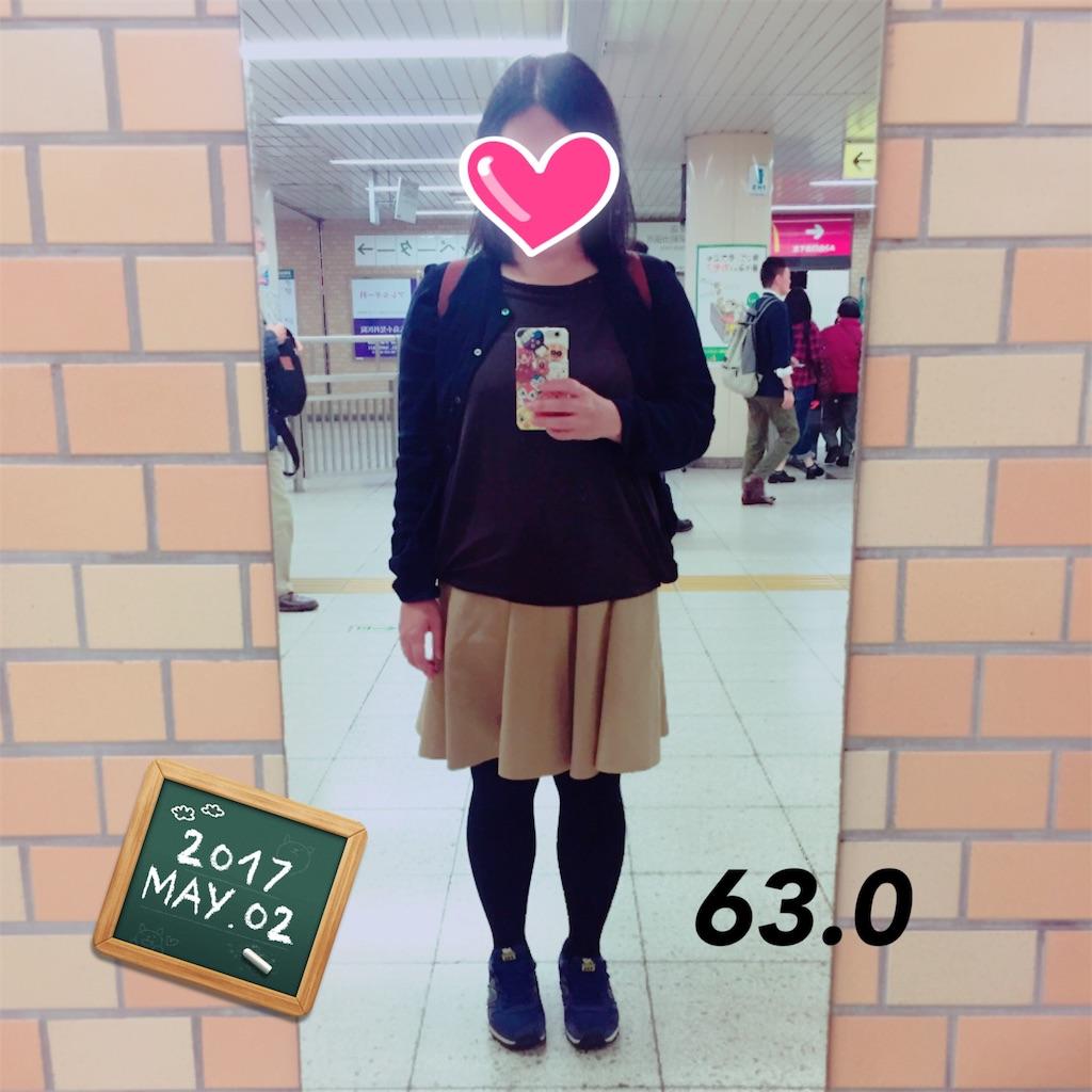 f:id:dietseikoubanzai:20170503000239j:image