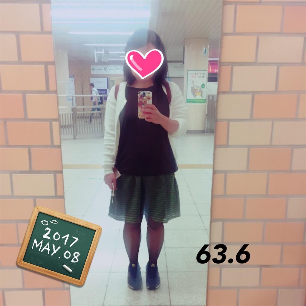 f:id:dietseikoubanzai:20170508202315j:image