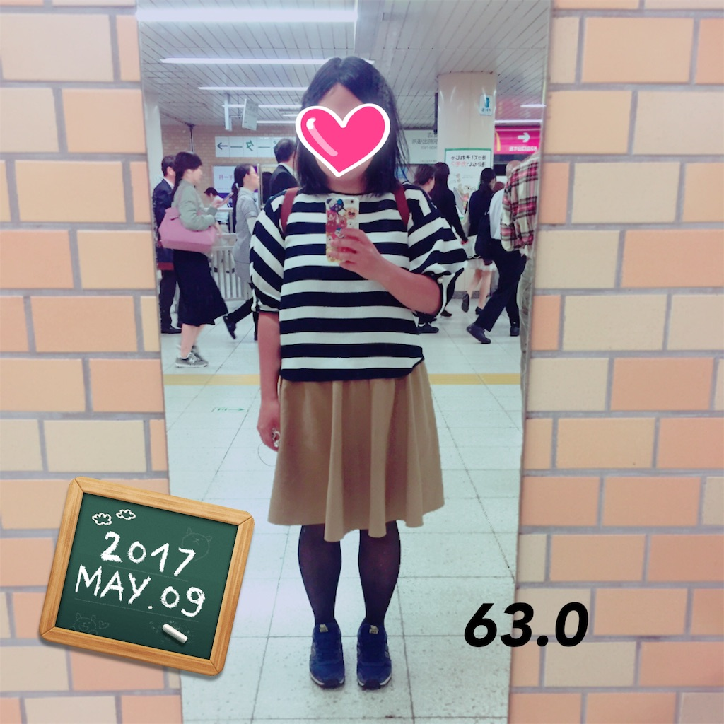 f:id:dietseikoubanzai:20170509190640j:image