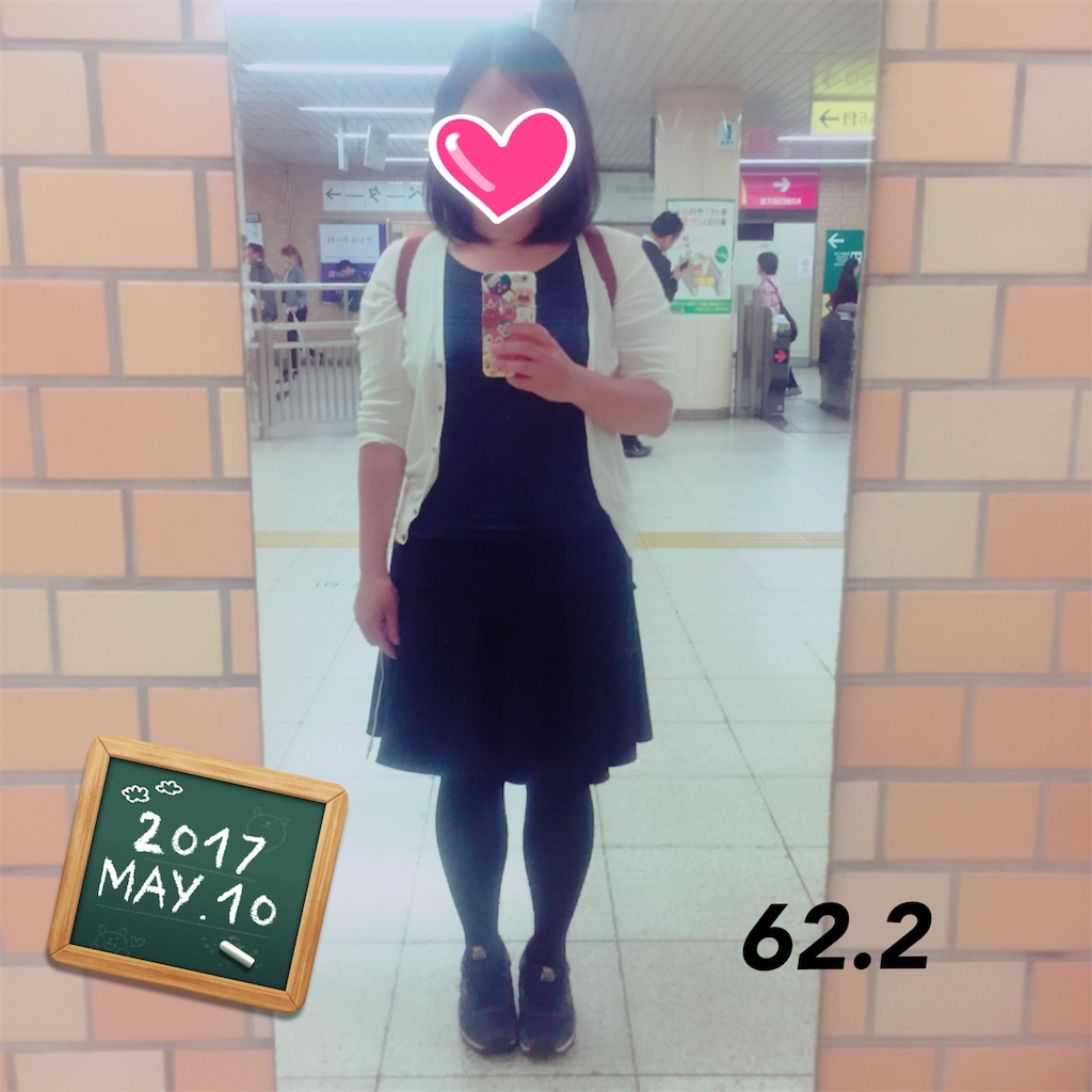 f:id:dietseikoubanzai:20170510211019j:image