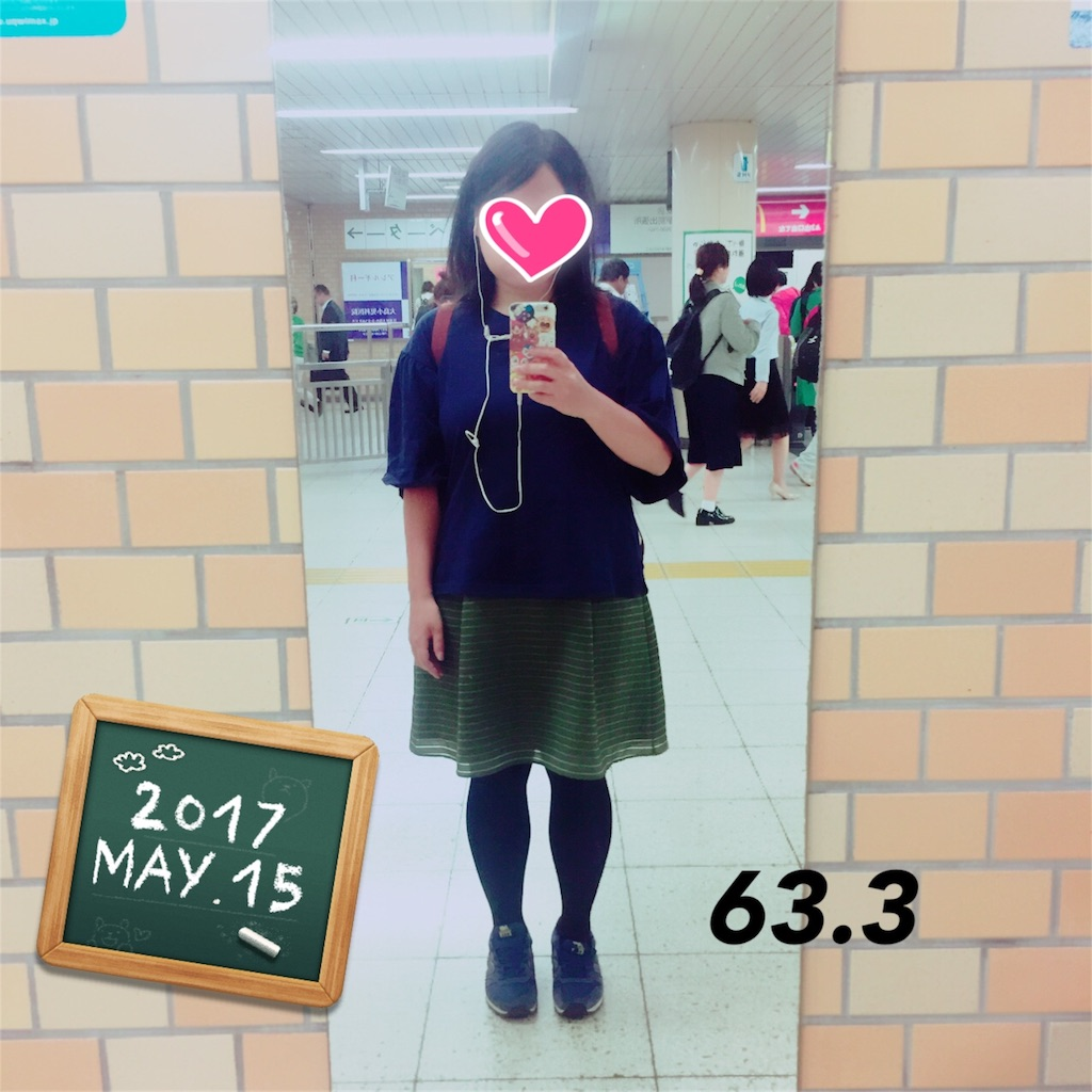 f:id:dietseikoubanzai:20170516080439j:image