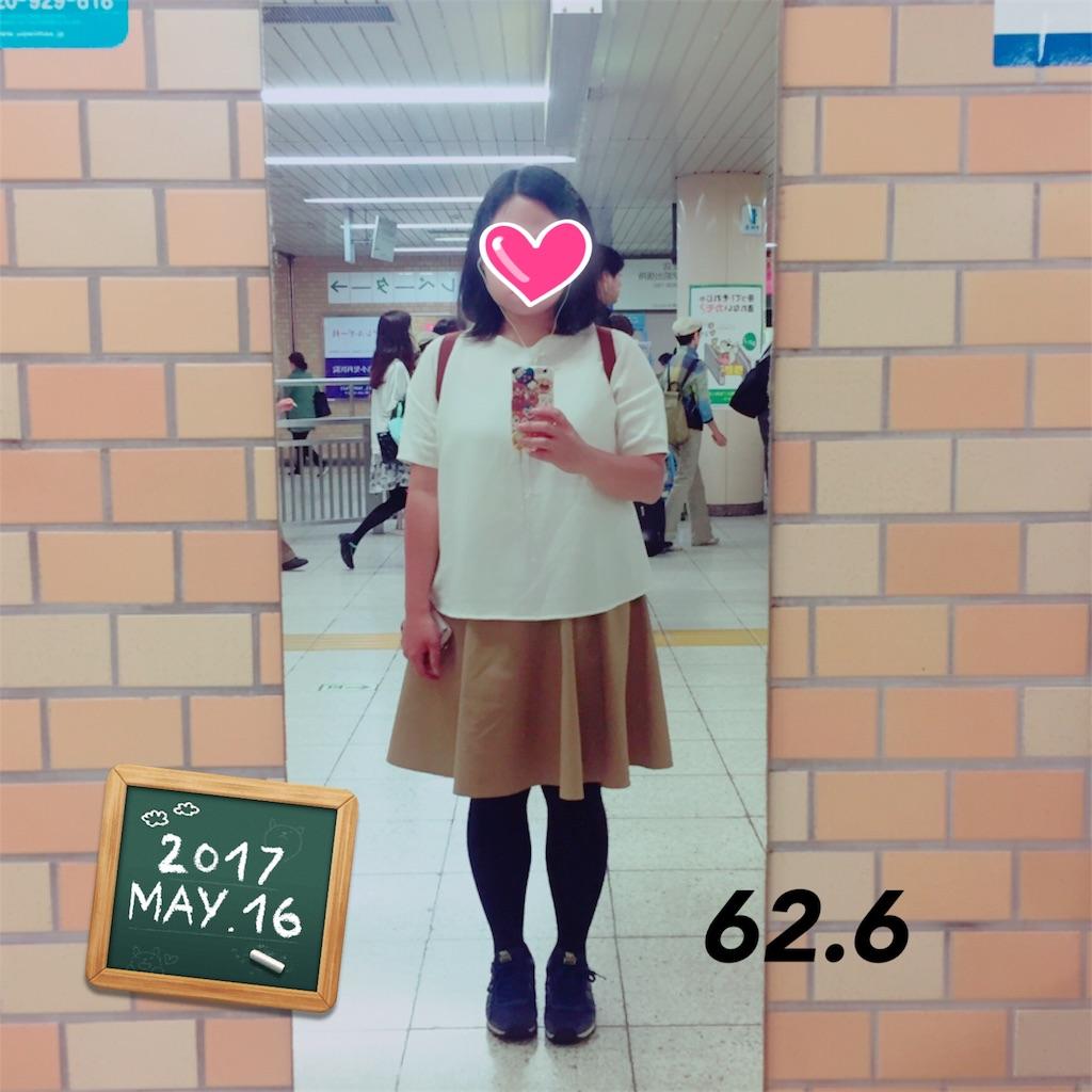 f:id:dietseikoubanzai:20170516204030j:image