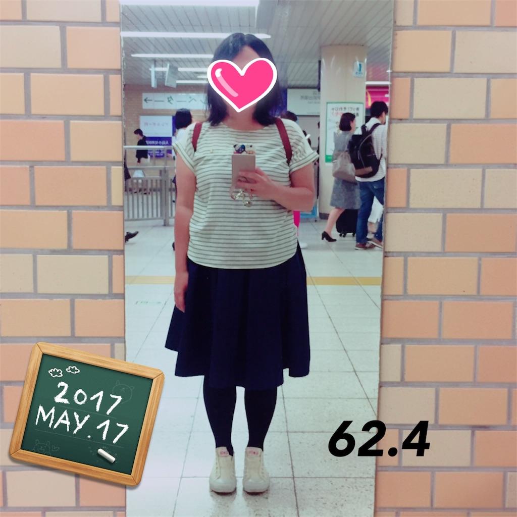 f:id:dietseikoubanzai:20170517195806j:image