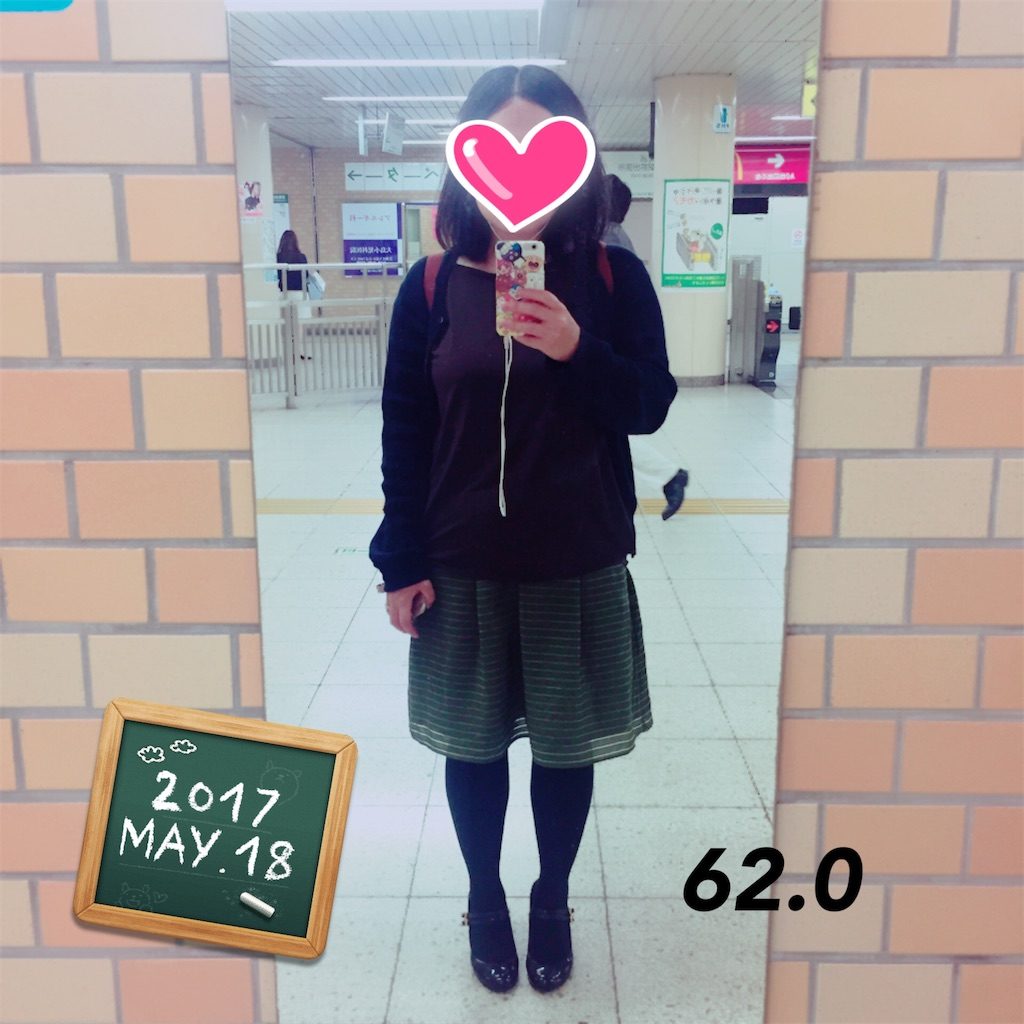 f:id:dietseikoubanzai:20170519080424j:image