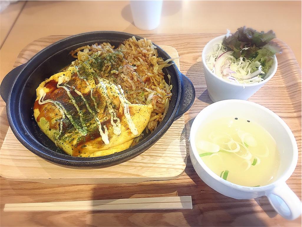 f:id:dietseikoubanzai:20170522231550j:image