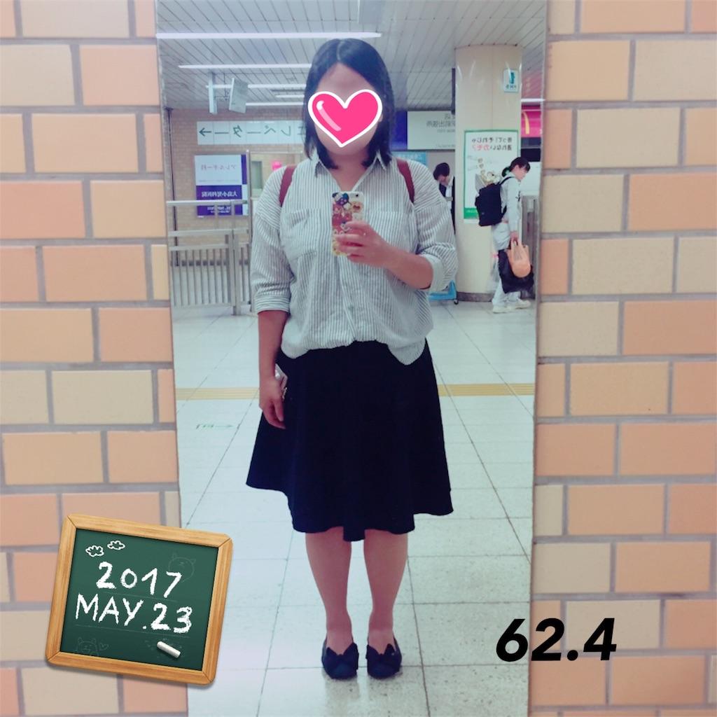 f:id:dietseikoubanzai:20170525125356j:image