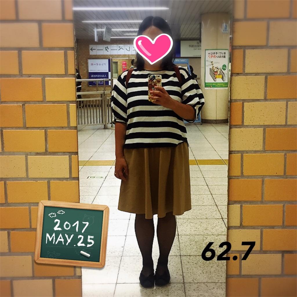 f:id:dietseikoubanzai:20170526080942j:image