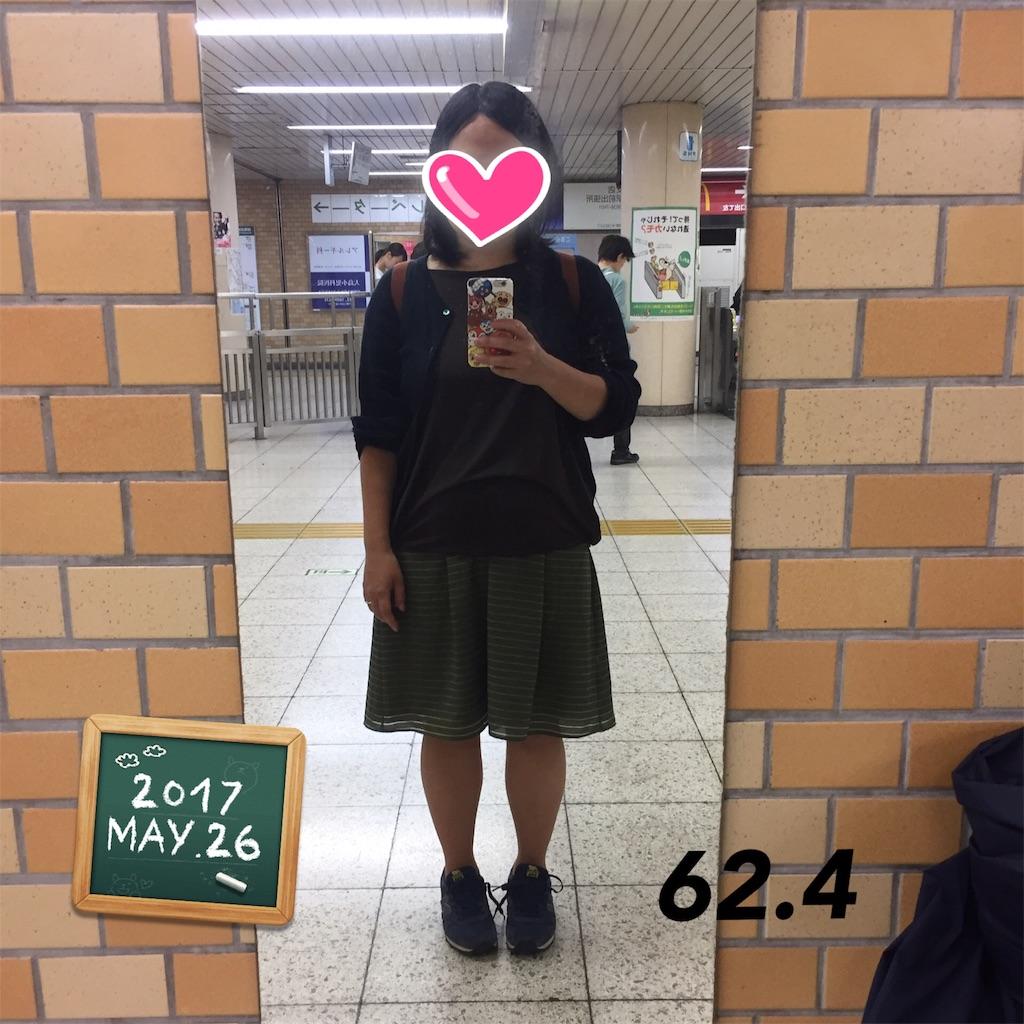 f:id:dietseikoubanzai:20170526202140j:image