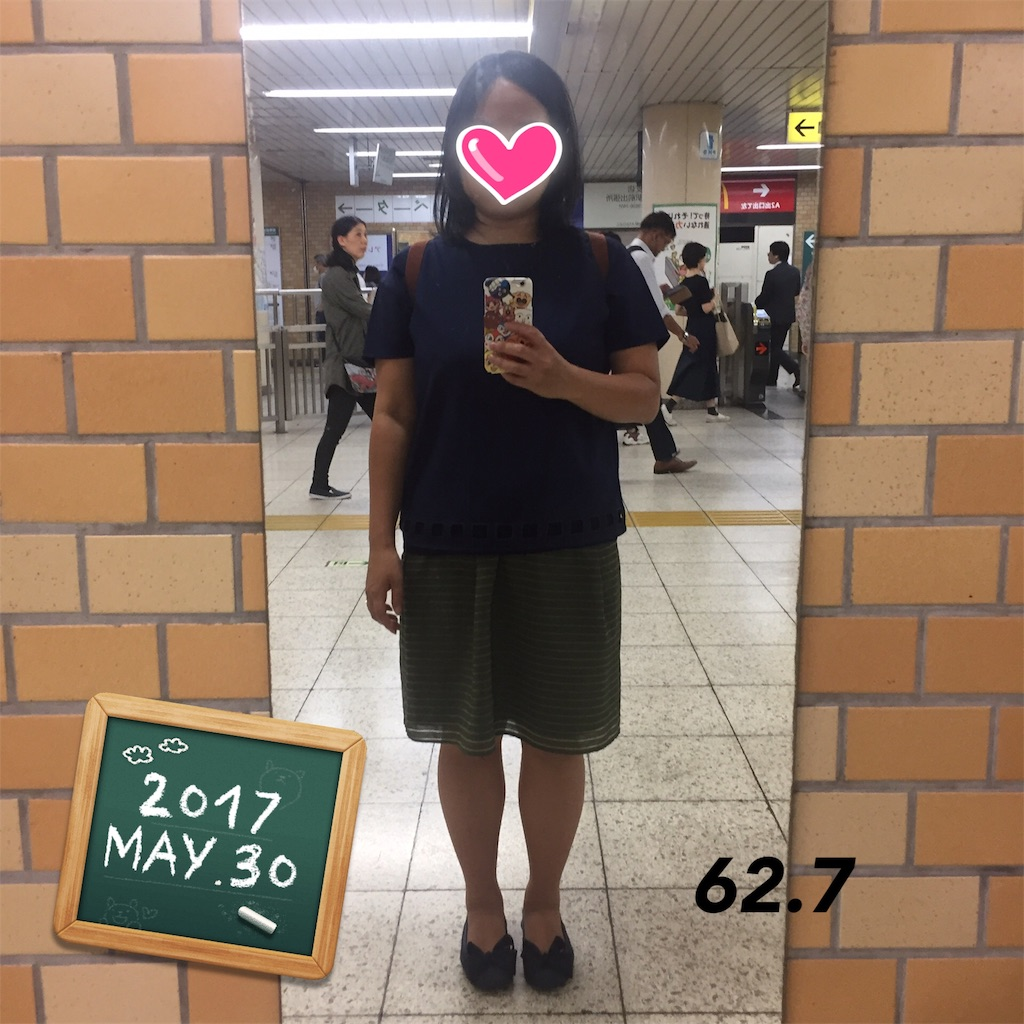 f:id:dietseikoubanzai:20170602120651j:image