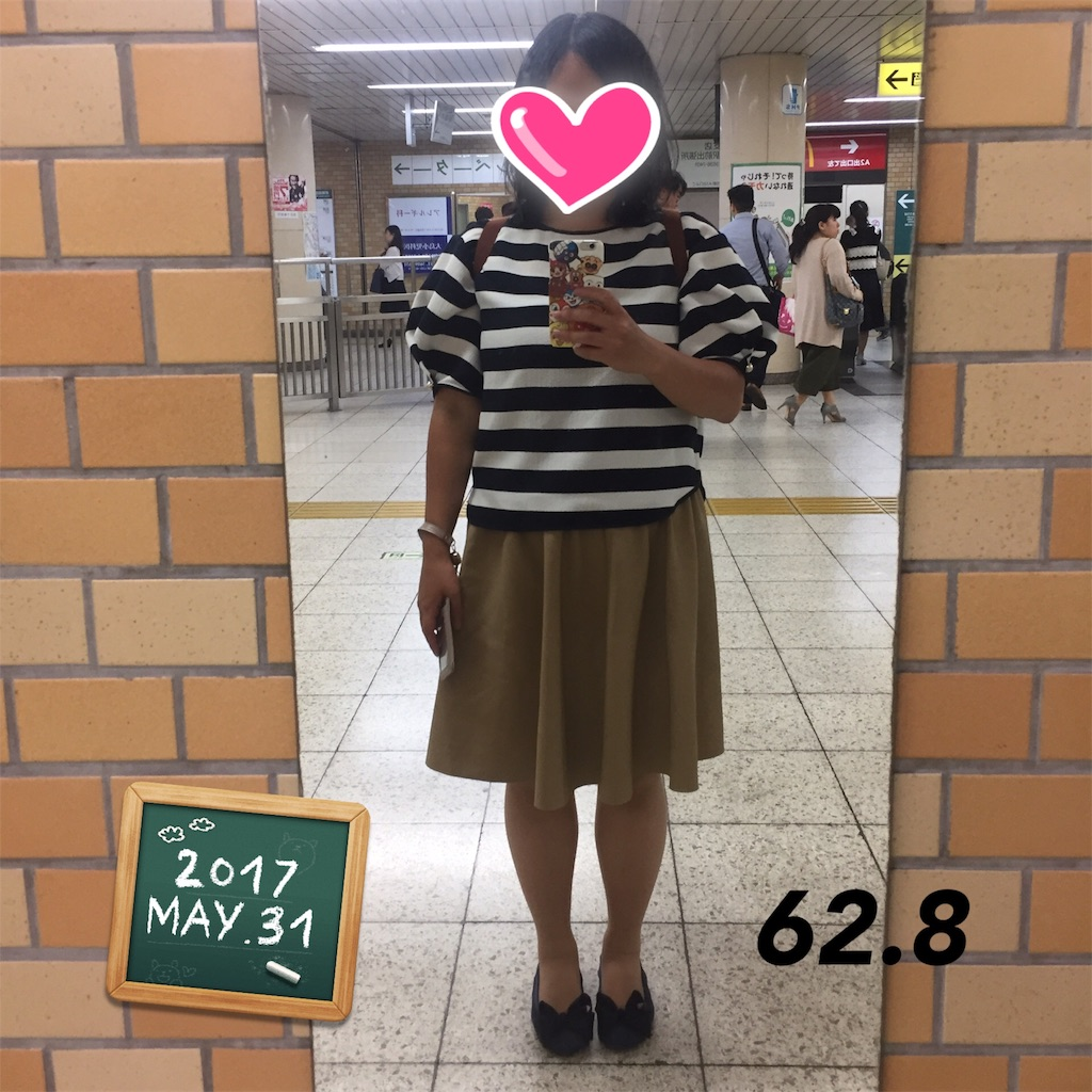f:id:dietseikoubanzai:20170602120726j:image