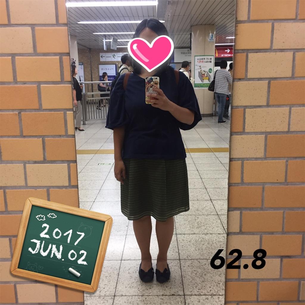 f:id:dietseikoubanzai:20170603115355j:image