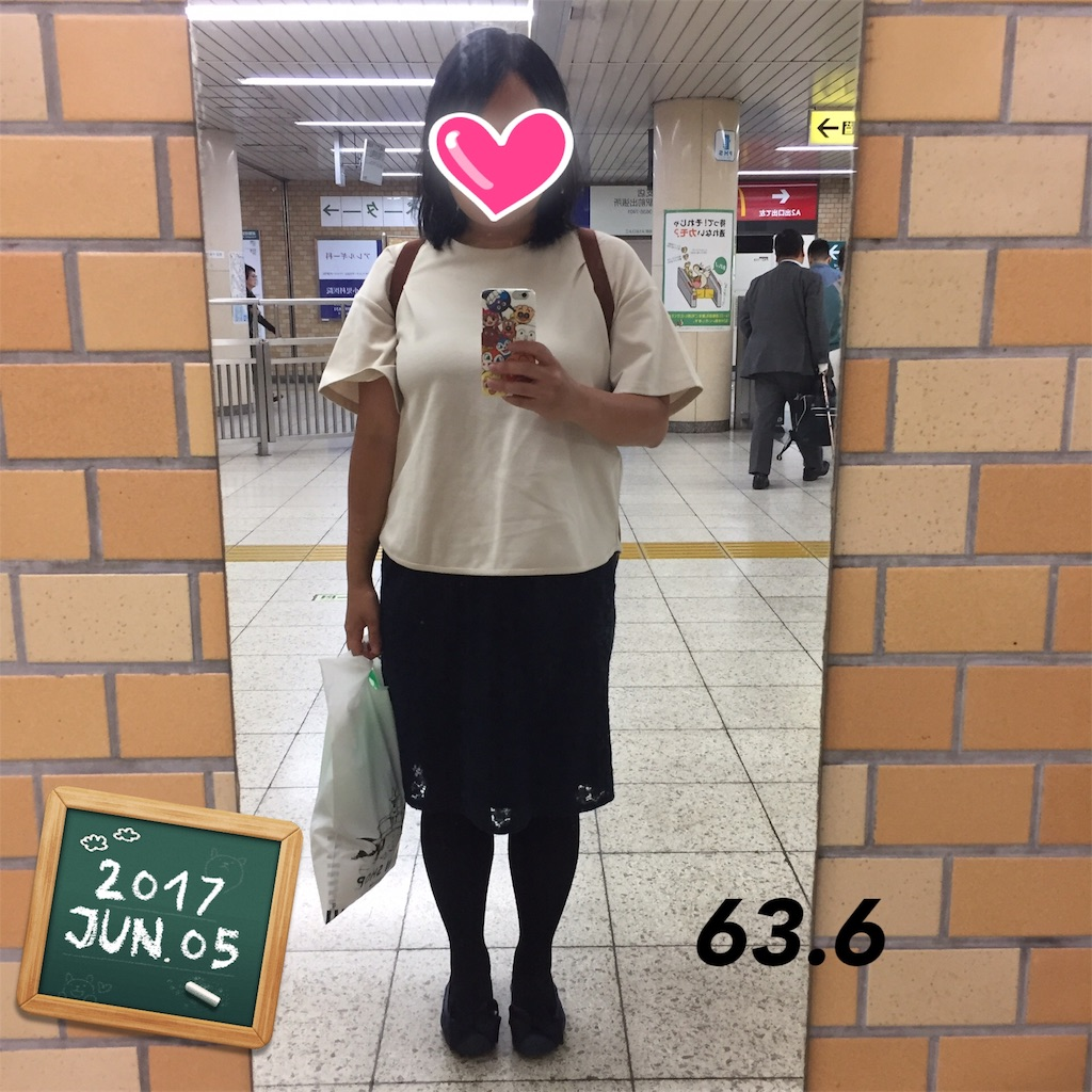 f:id:dietseikoubanzai:20170605221357j:image