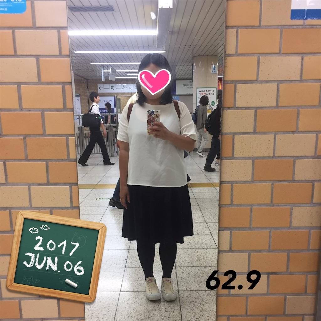 f:id:dietseikoubanzai:20170607131235j:image