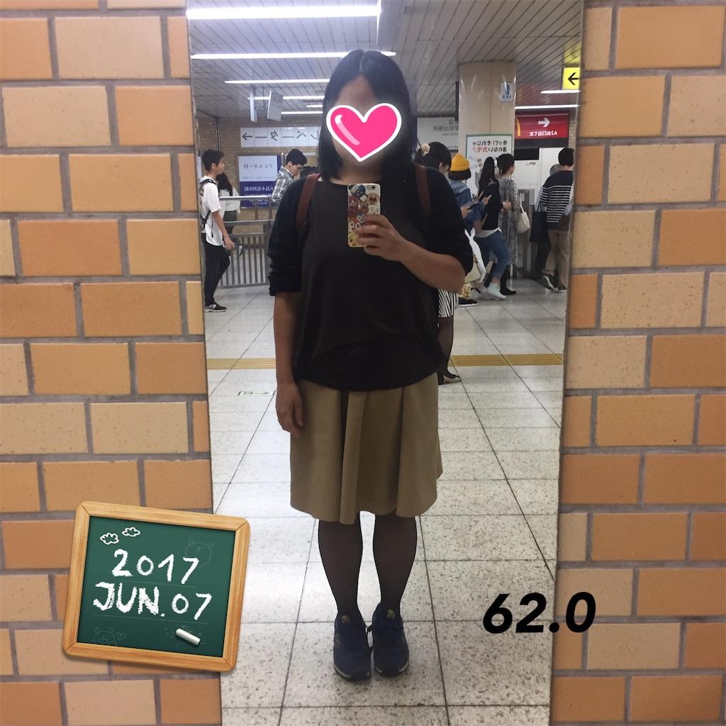 f:id:dietseikoubanzai:20170608130909j:image