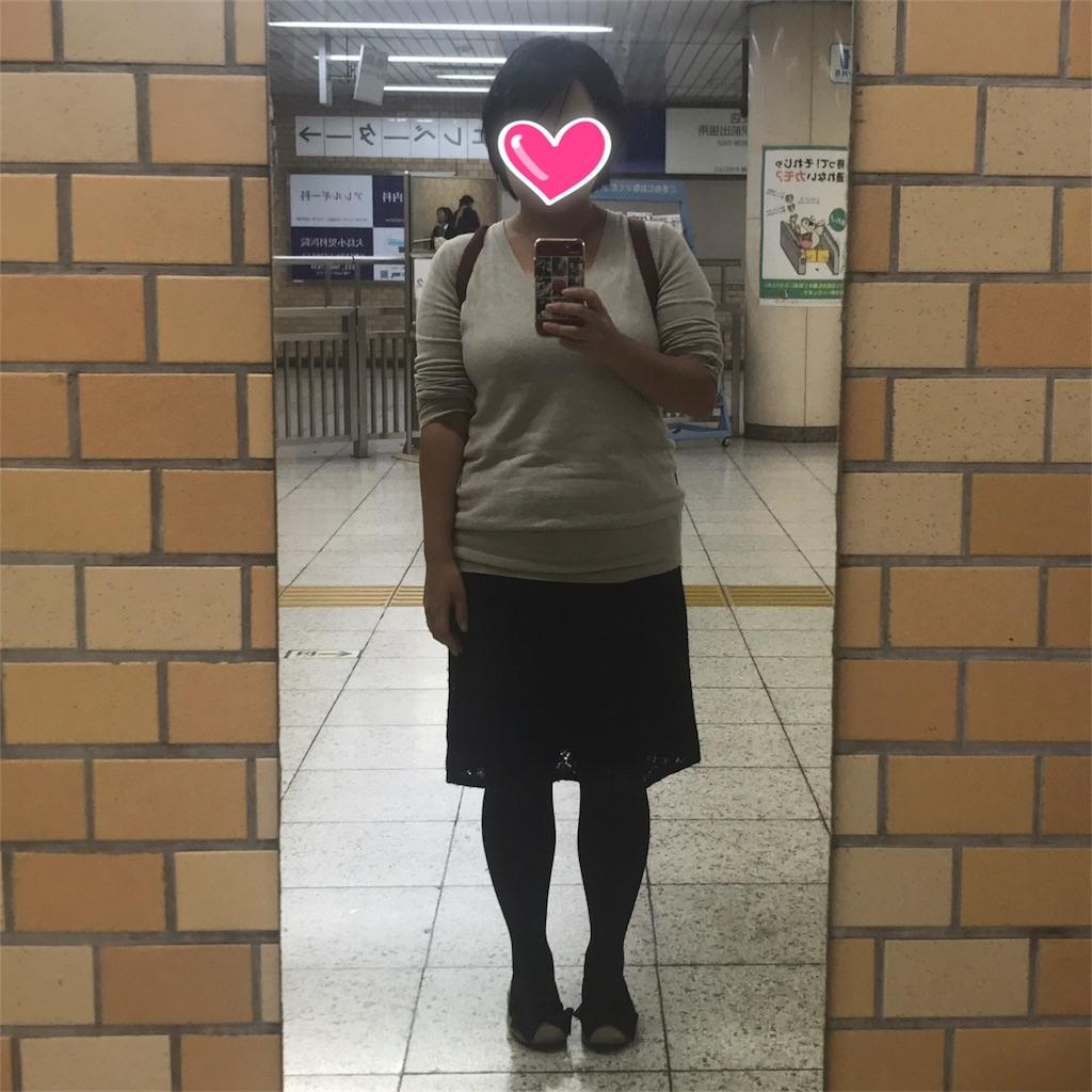 f:id:dietseikoubanzai:20171016195850j:image