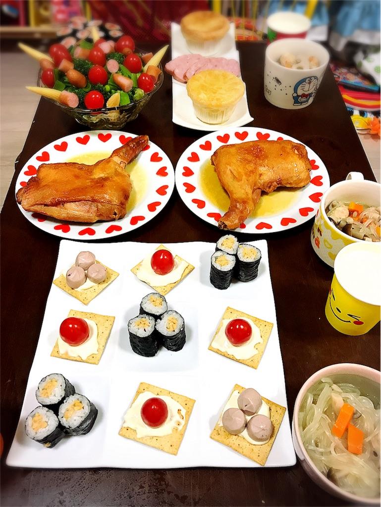 f:id:dietseikoubanzai:20180103091747j:image