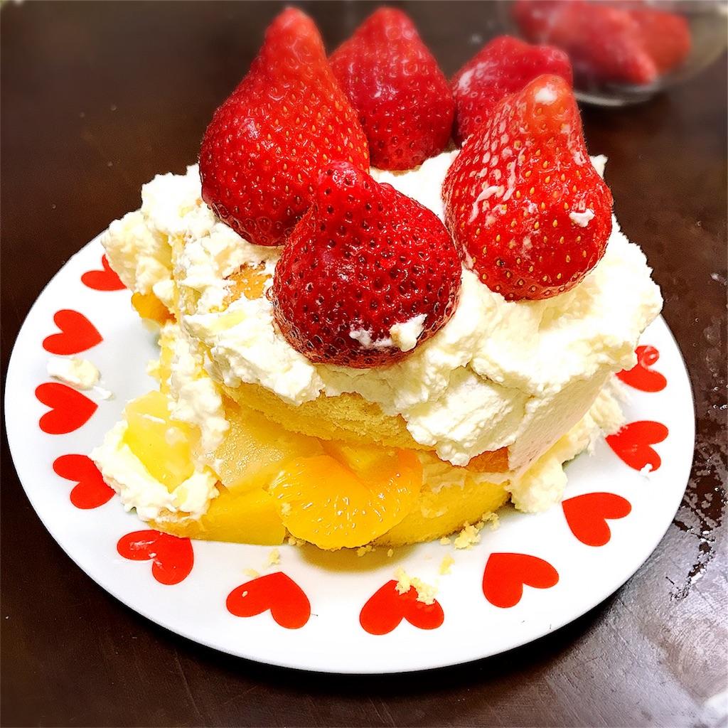 f:id:dietseikoubanzai:20180103091802j:image