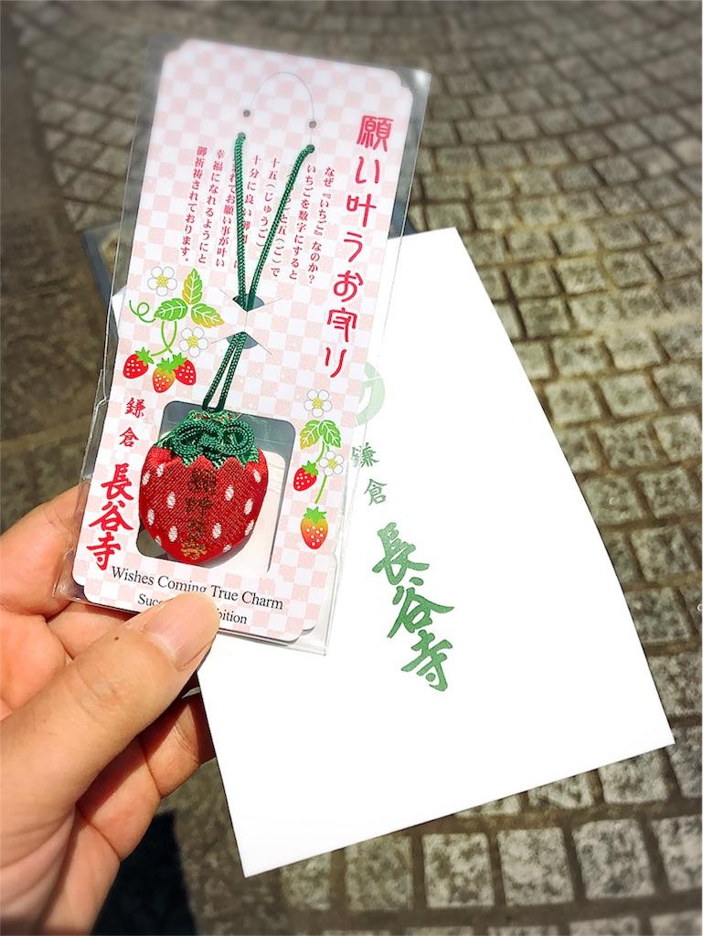 f:id:dietseikoubanzai:20190105013736j:image