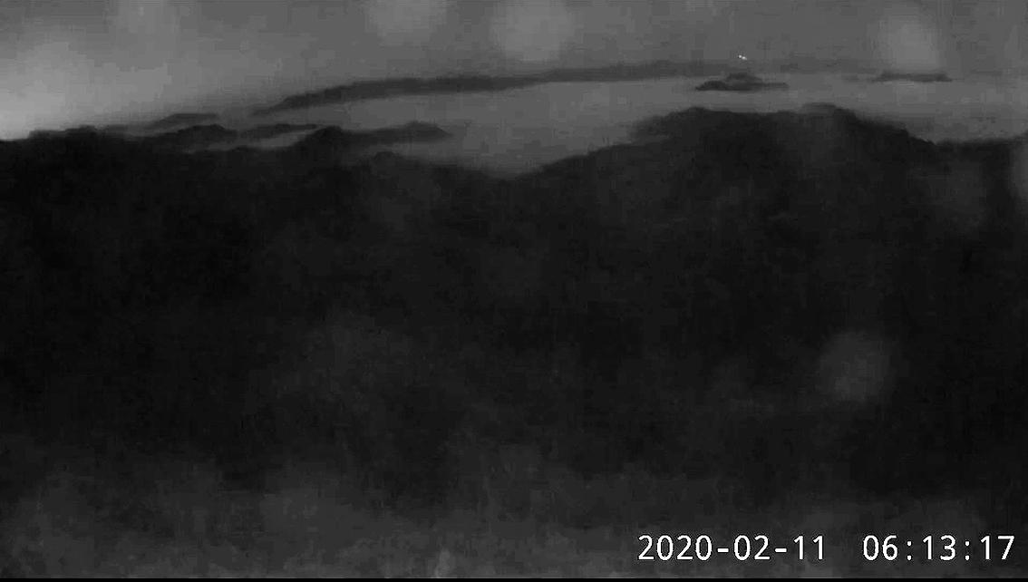 f:id:digi-wow:20200215192846j:plain
