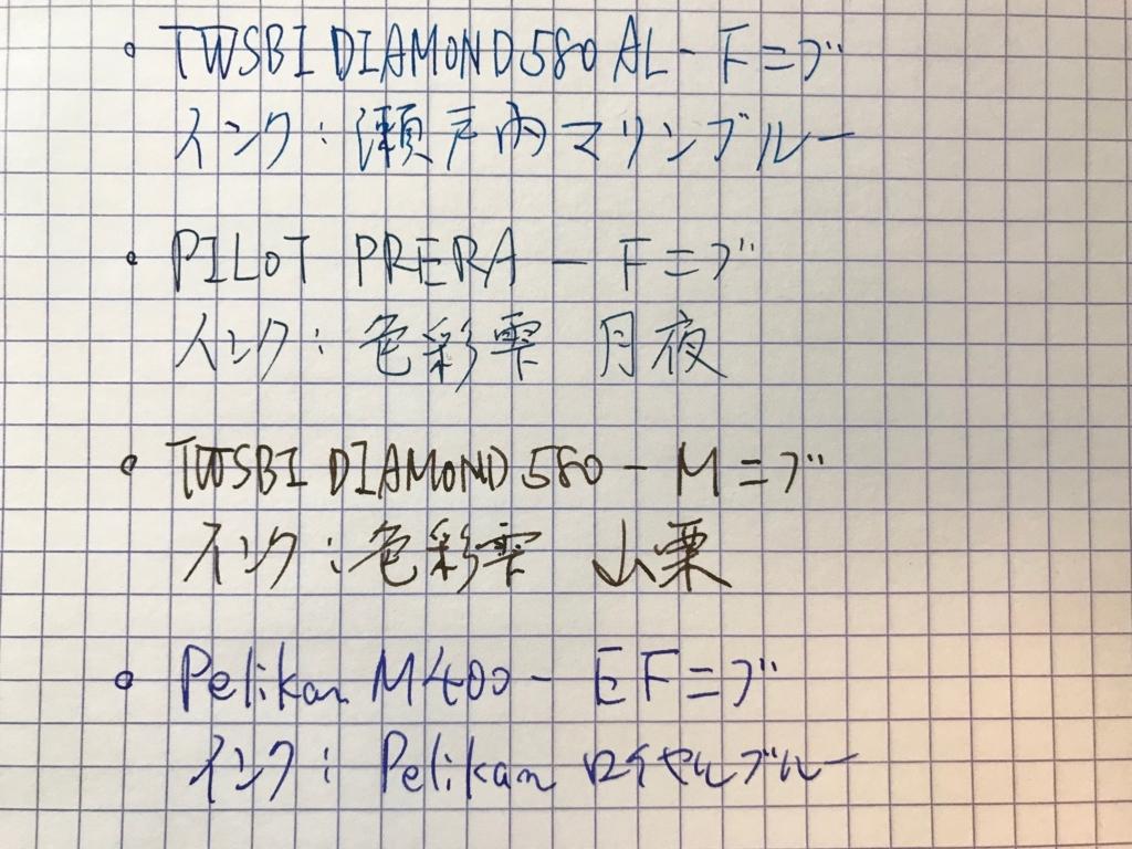 f:id:digistill:20180227210804j:plain