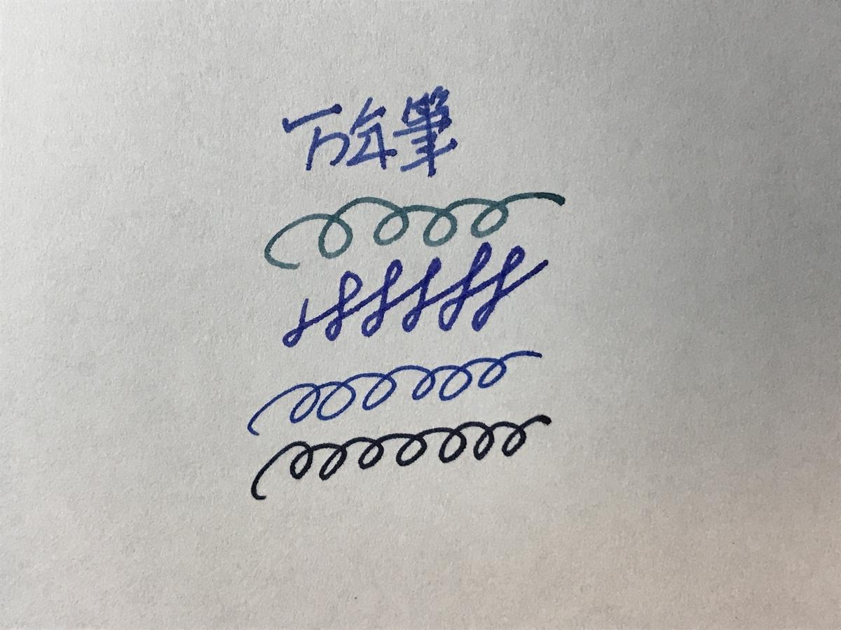 f:id:digistill:20200216133102j:plain