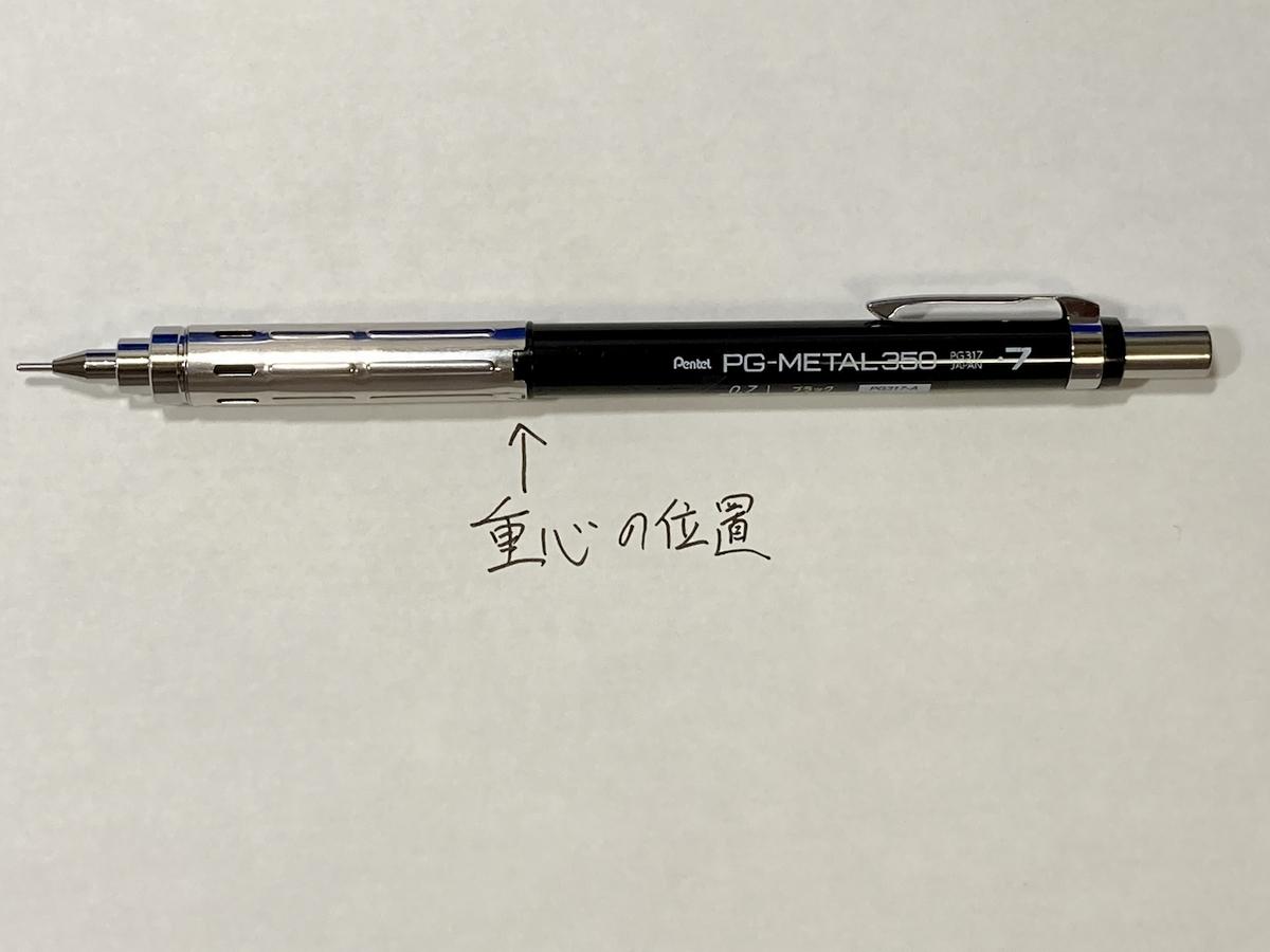 f:id:digistill:20210528213026j:plain