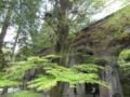 [京都]南禅寺 水路閣