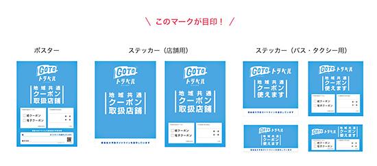 f:id:digitalier:20201002010438j:plain